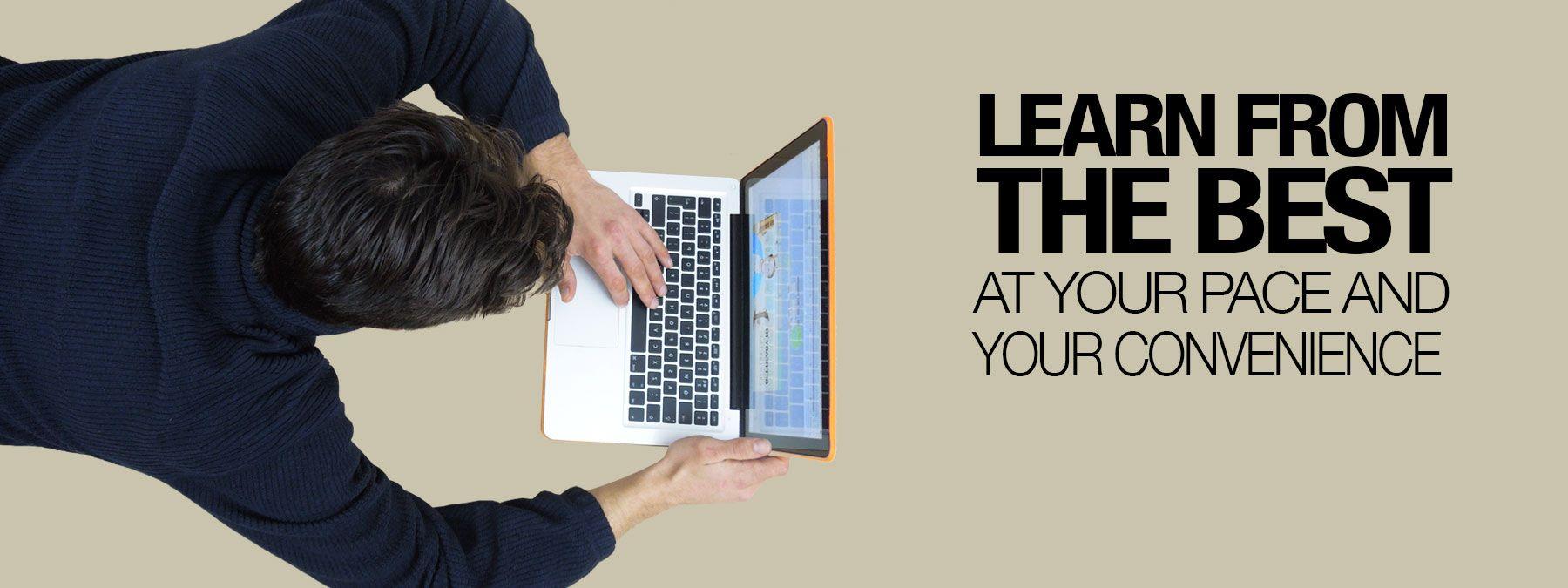 Finance Course In Delhi Best In Class Online Courses In Finance