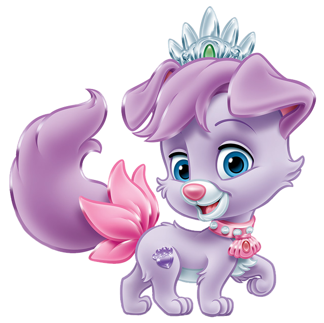 Palace Pets Gallery Disney Wiki Fandom Powered By Wikia Disney Princess Pets Disney Princess Palace Pets Palace Pets
