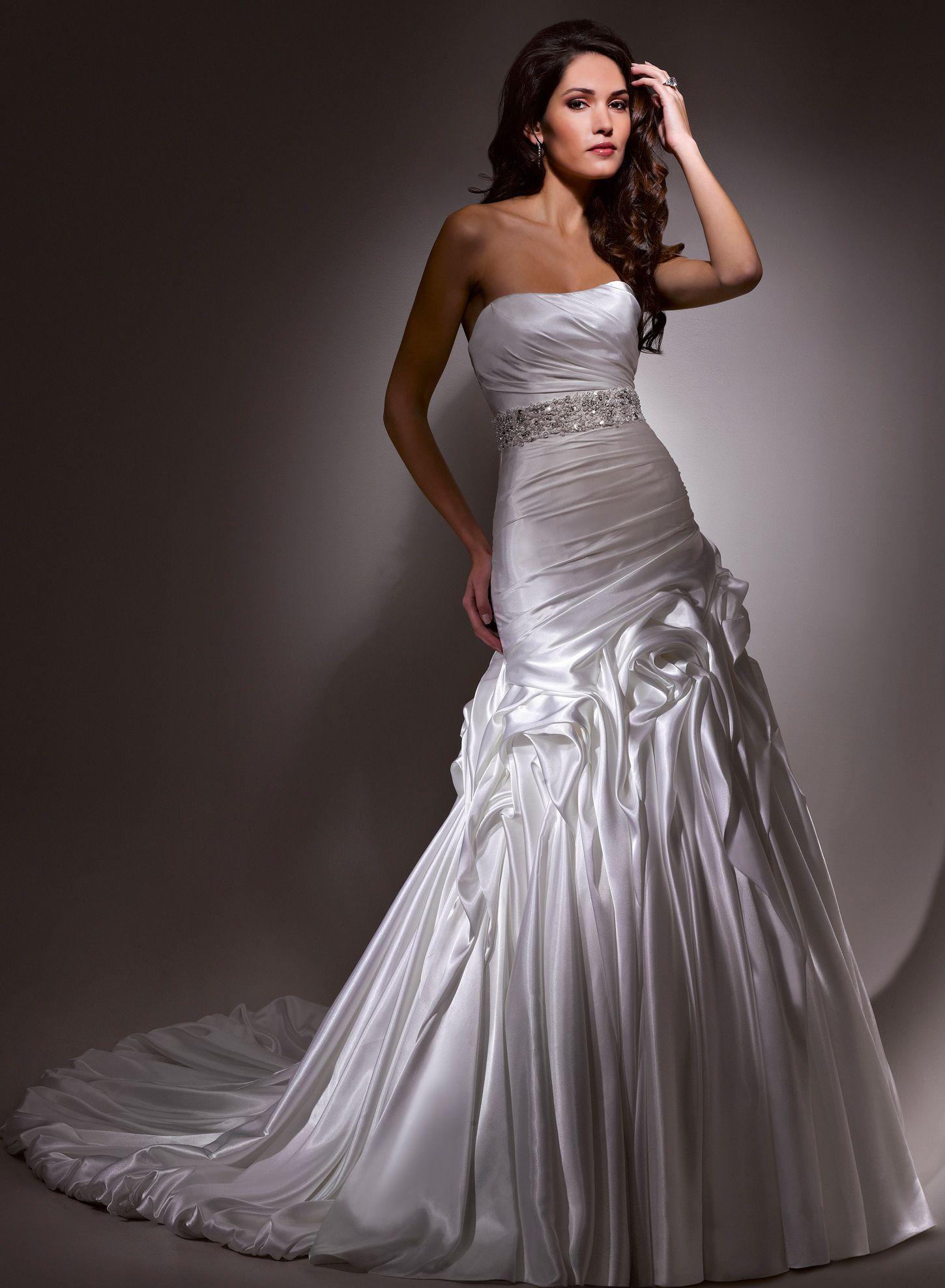 Maggie sottero wedding dresses maggie sottero maggie sottero