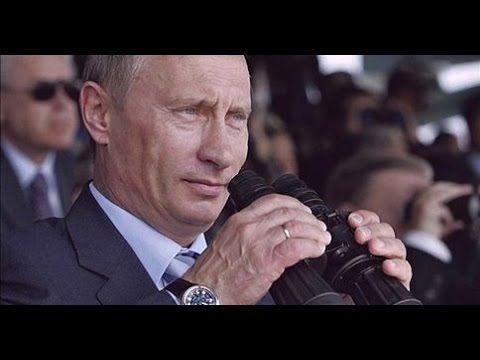 Wladimir Putin gibt sich gern als bescheidener Präsident. Tatsächlich soll er über mehrere Milliarden Dollar verfügen. Nicolas Tonev folgt der Spur des verst...