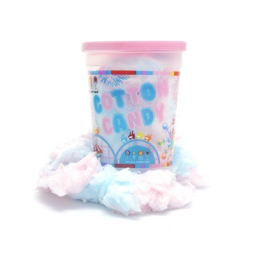 Love Cotton Candy Dylan S Candy Bar Cotton Candy Tub Dylan S Candy Buy Candy Online Nostalgic Candy