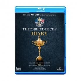 http://ift.tt/2dNUwca | The 2010 Ryder Cup Diaries And 38th Ryder Cup Official Film Blu-ray An | #Movies #film #trailers #blu-ray #dvd #tv #Comedy #Action #Adventure #Classics online movies watch movies tv shows Science Fiction Kids & Family Mystery Thrillers #Romance film review movie reviews movies reviews