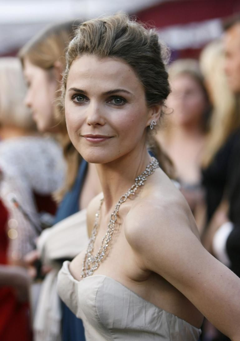 Keri Russell Keri Russell Keri Russell Pinterest Keri Russell Pictures