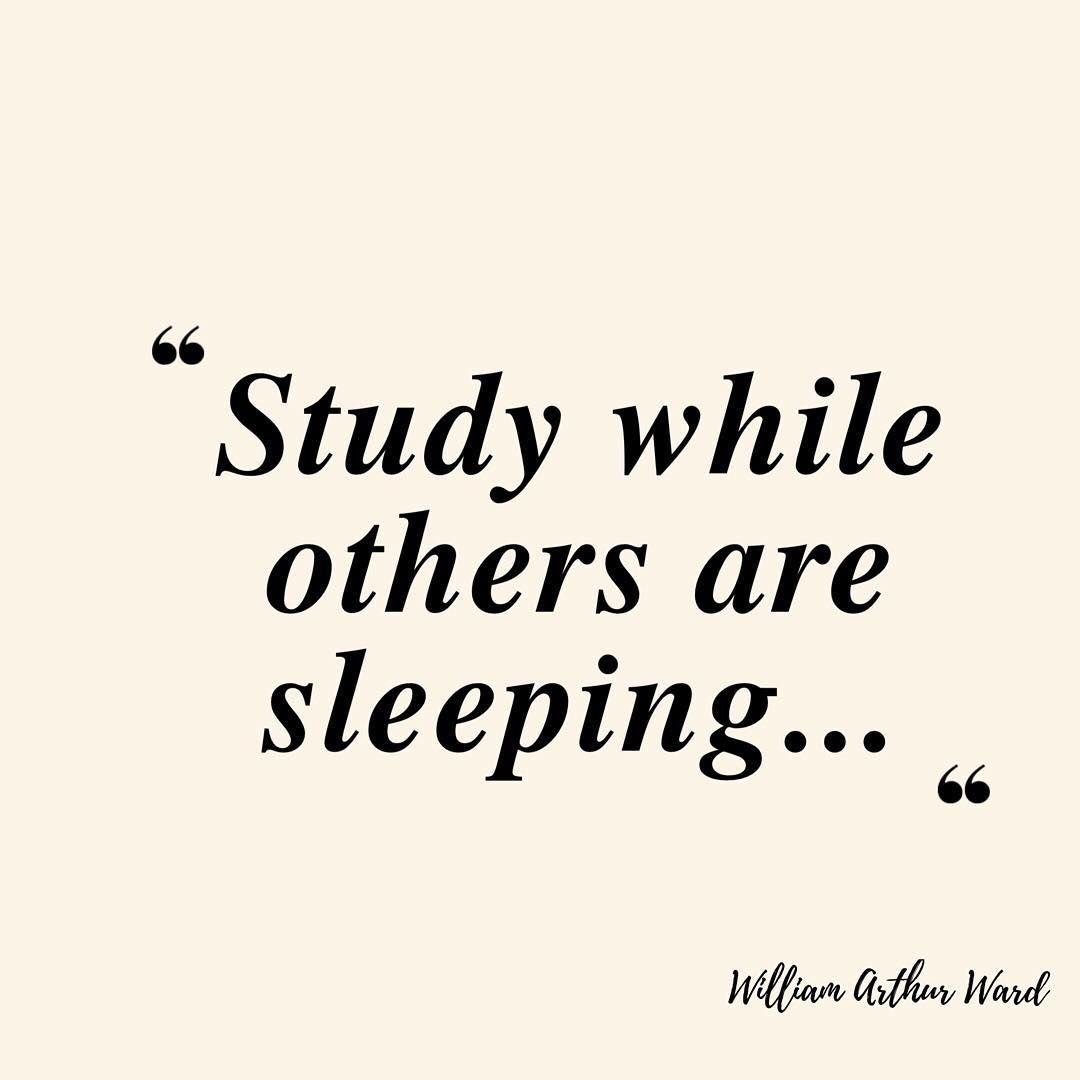 Just A Little Reminder That What Is Worth In Life Is Not Easy To Acquire Funny Study Quotes Quotes For Students Inspirational Quotes For Students