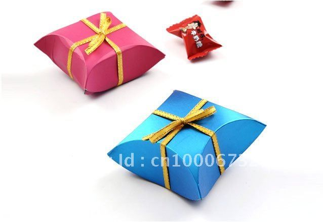 Cheap candy gift box, Buy Quality gift boxed directly from China gift candy box Suppliers:              Punk  rock art deco antiquities jewe