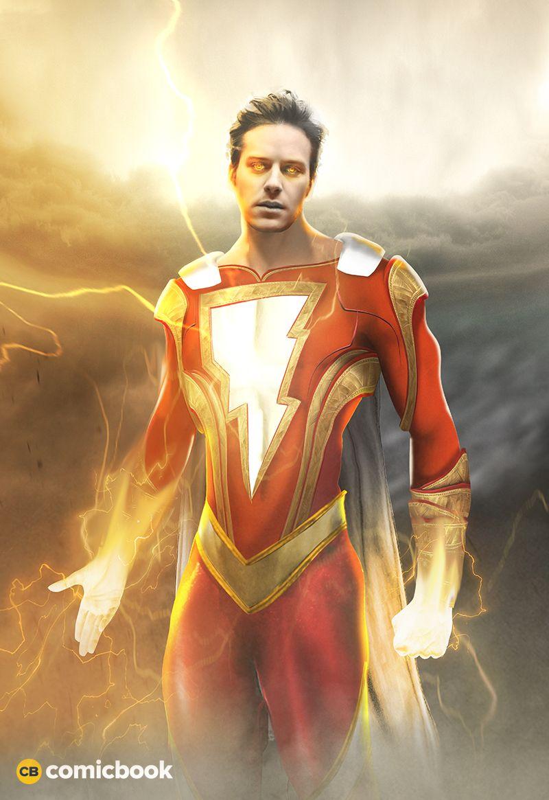 captain marvel concept art | shazam! | captain marvel shazam, marvel