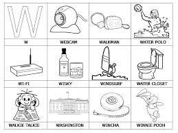 Resultado De Imagen Para Dibujos Que Empiecen Con La Letra L Esc