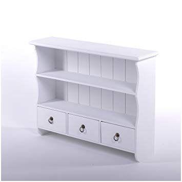 Komplex Wandregal Küche Weiß Haus Ideen Pinterest Furniture