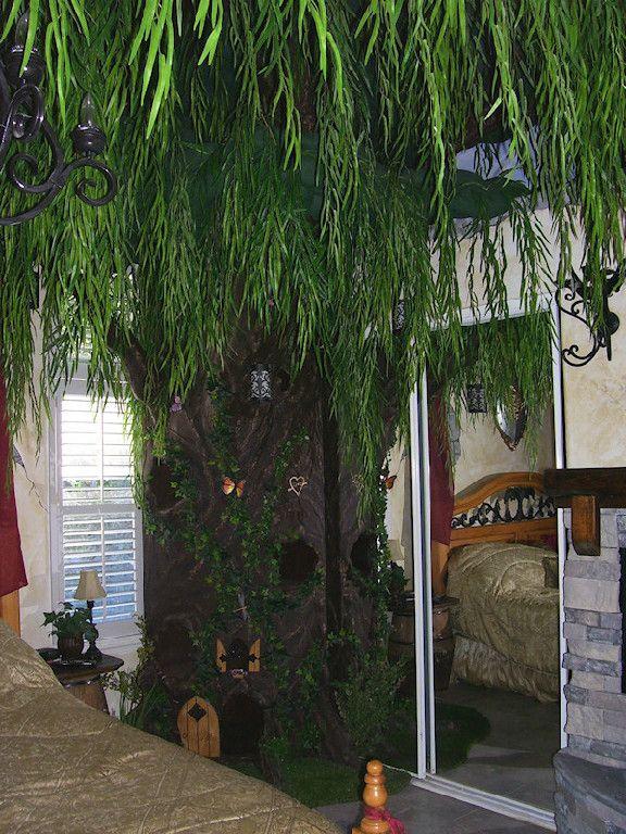 Fantasy Cat Furniture Luxury Cat Trees Custom Cat Condos Cat Towers 3 I Just Looove Theese Cattrees Fantasy Cat Trees Extra Large Cat Trees Cat Tree