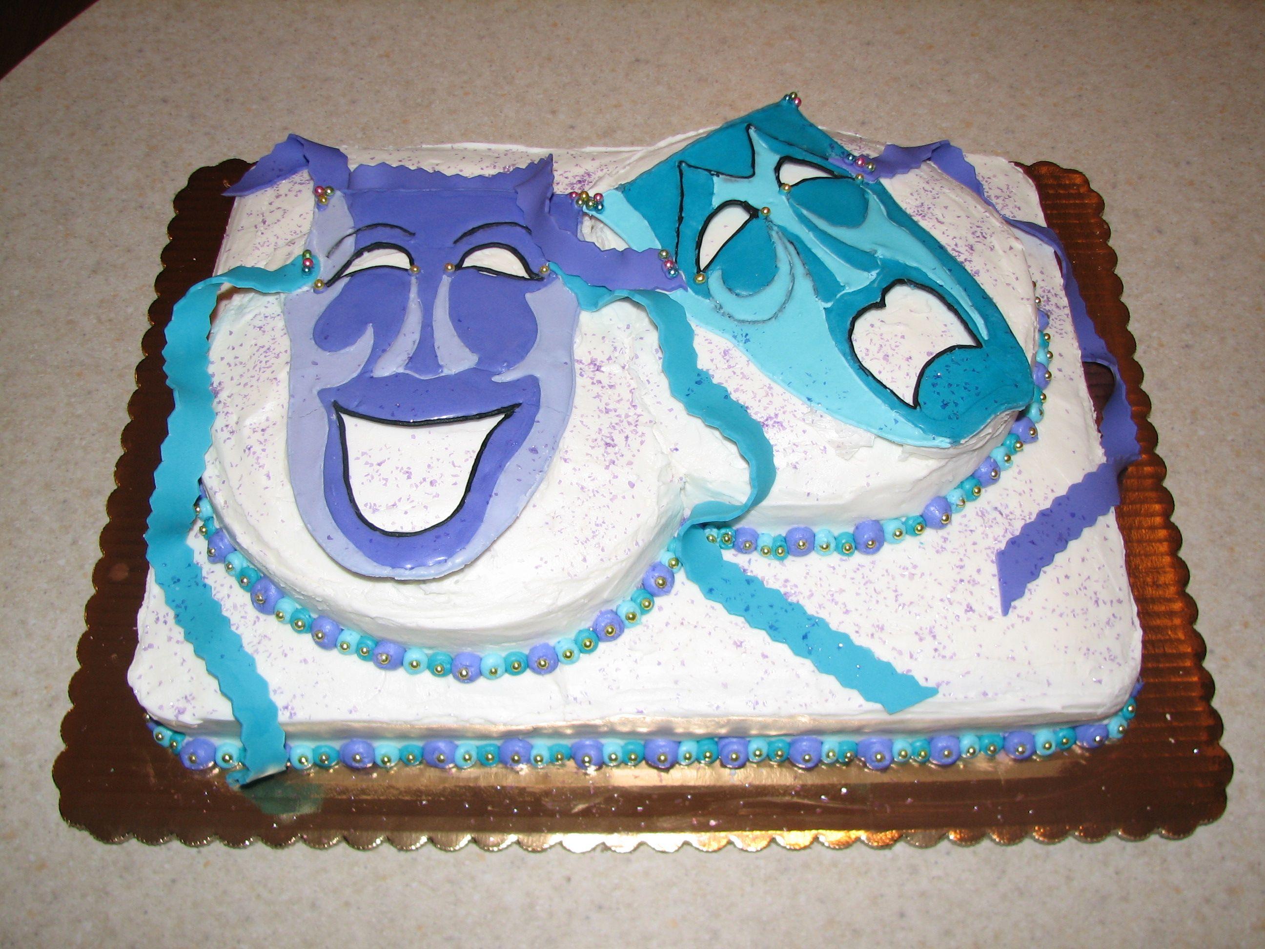 nothing bundt cakes okc number