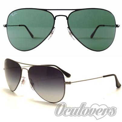 Aviador Flat Metal! Feito em fio de aço, o óculos de sol mais fino e ... 3d7ffaf5cc