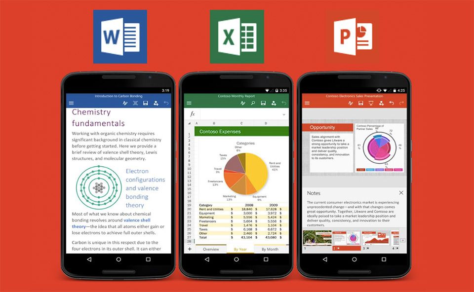 Pin by AIVAnet on AIVAnet | Android smartphone, Microsoft