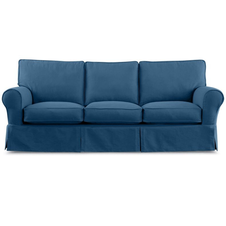 Sectional Sofas At Jcpenney