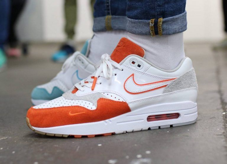 129da1303aad solebox-new-balance-1500-air-max-1-bespoke-toothpaste (3)