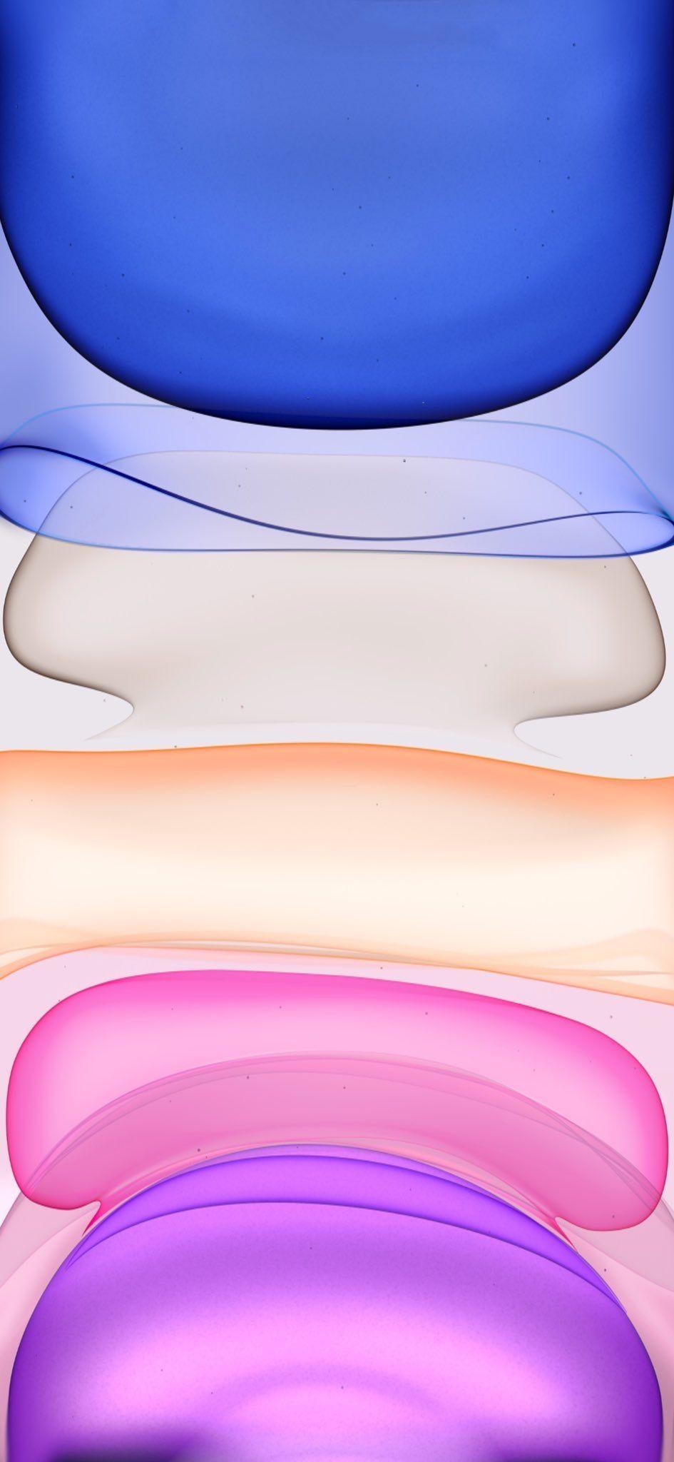 Epingle Par Dominic Sur Wallpaper Iphone 11 12 X Xs Max Fond D Ecran Hd Iphone Fond D Ecran Telephone Fond Ecran Samsung