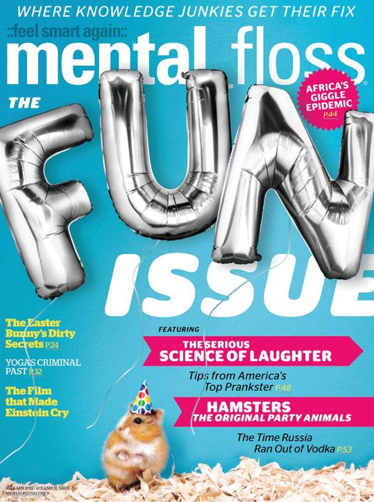 Cover Magazine (con imágenes) | Revistas, Mentalidad