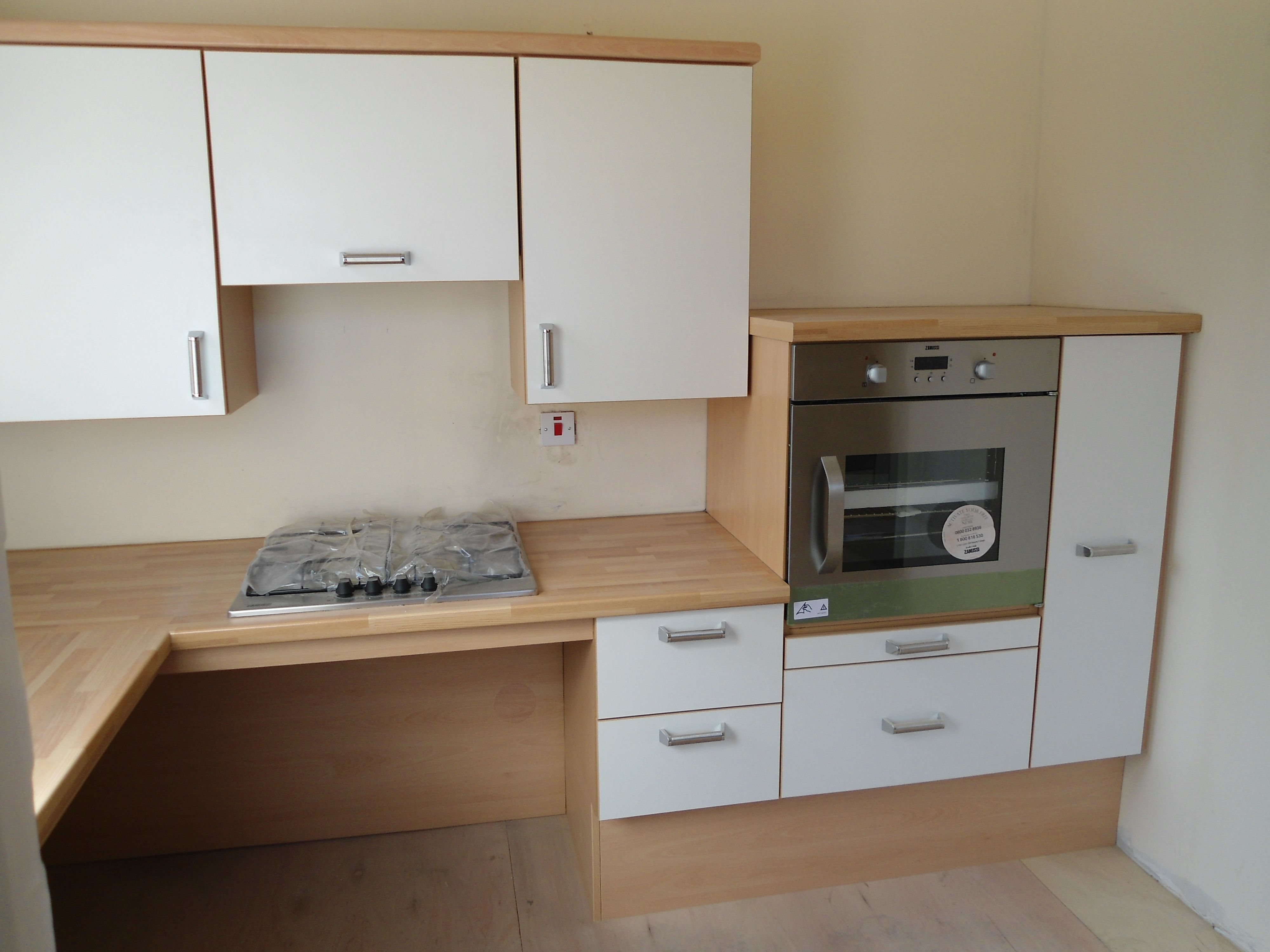 Disabled Fitted Kitchen Compact Kitchen Design Kitchen Cabinets