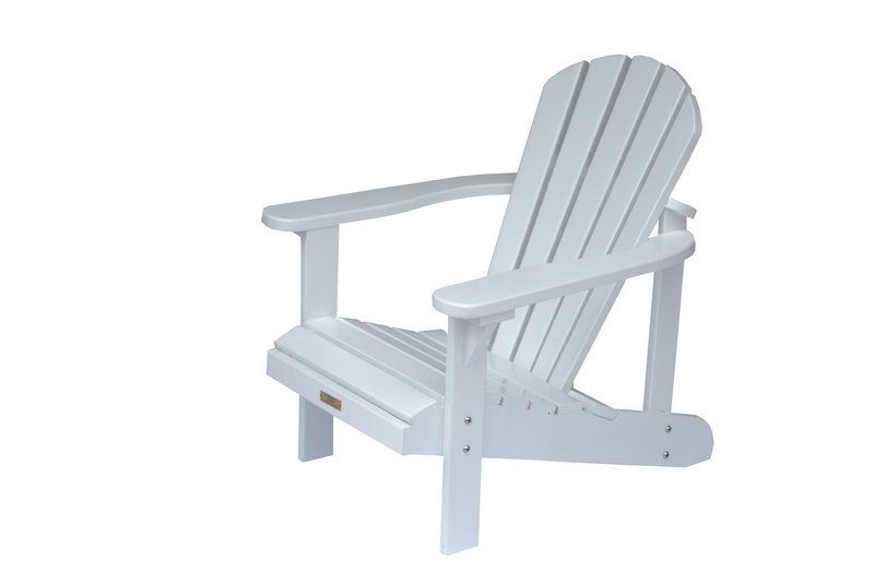 Sedie Adirondack ~ Adirondack chairs aust childrens chairs deck