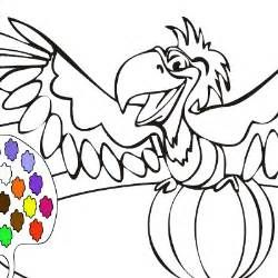 Terraria Game Coloring Pages Sketch Template Coloring Pages Color Terrarium