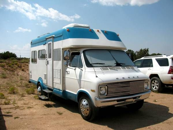 Pin by Mobile RV Glass on Mobile Traveler RV   Recreational
