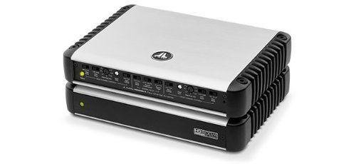 jl audio hd600 4 class d 600 watt 4 channel full dash range car rh pinterest com au JL Audio Decals JL Audio Amps