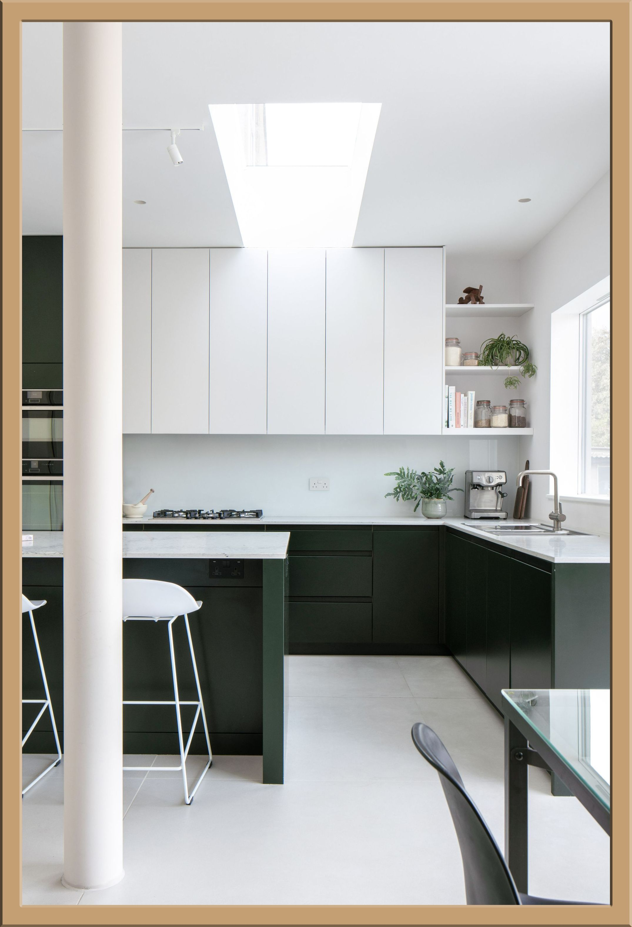 How To Sell Kitchen Decor In 2020 Kitchen Decor Skylight Kitchen Kitchen Design