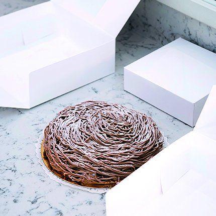 Le Mont-Blanc par Sébastien Gaudard #montblancrecette recette du mont-blanc par Sebastien Gaudard #montblancrecette Le Mont-Blanc par Sébastien Gaudard #montblancrecette recette du mont-blanc par Sebastien Gaudard #montblancrecette