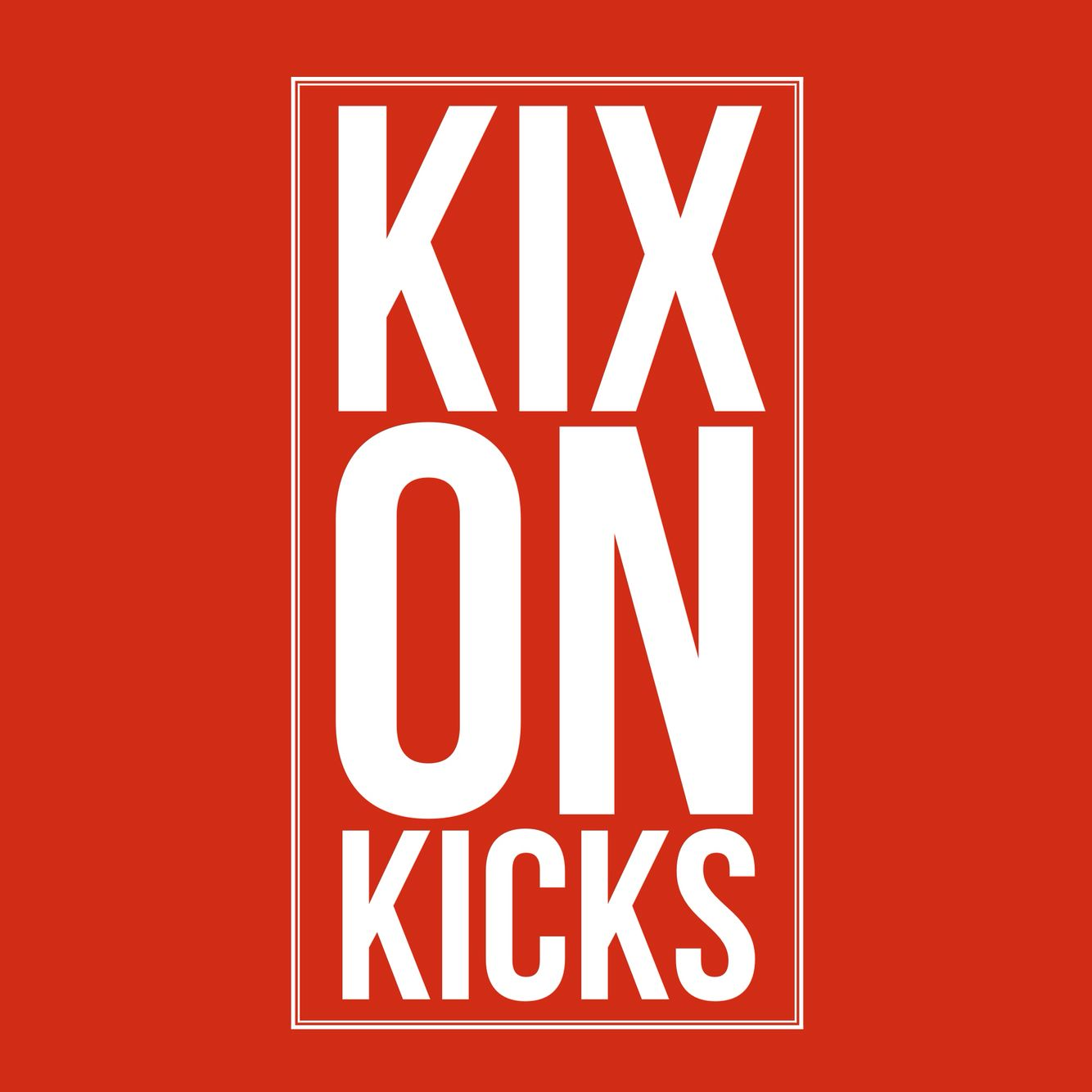 @kixonkicks1 on IG for all thee exclusive sneakers that u can't get ur hands on
