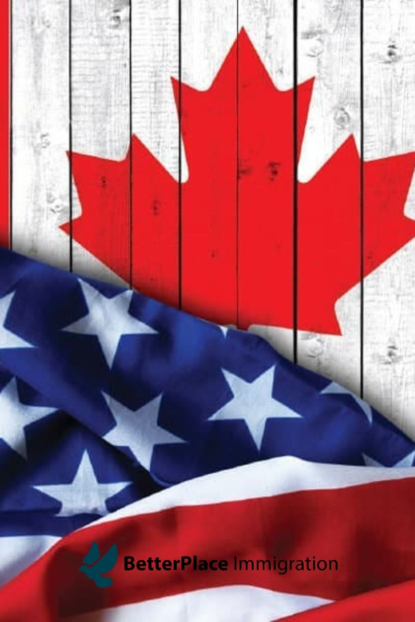 Canada U S Border To Remain Shut For Another Month In 2020 Visit Canada Moving To Canada Canada
