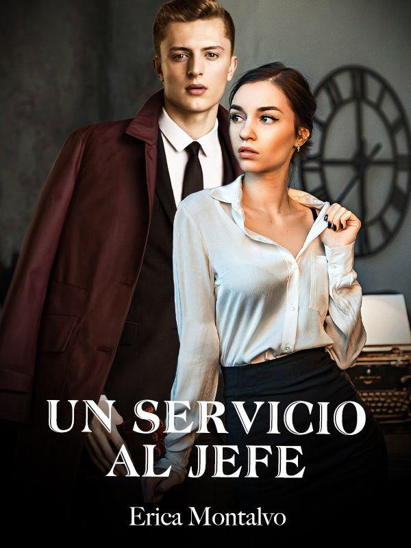 Un servicio al jefe   Romantic books, Book lovers, Books ...