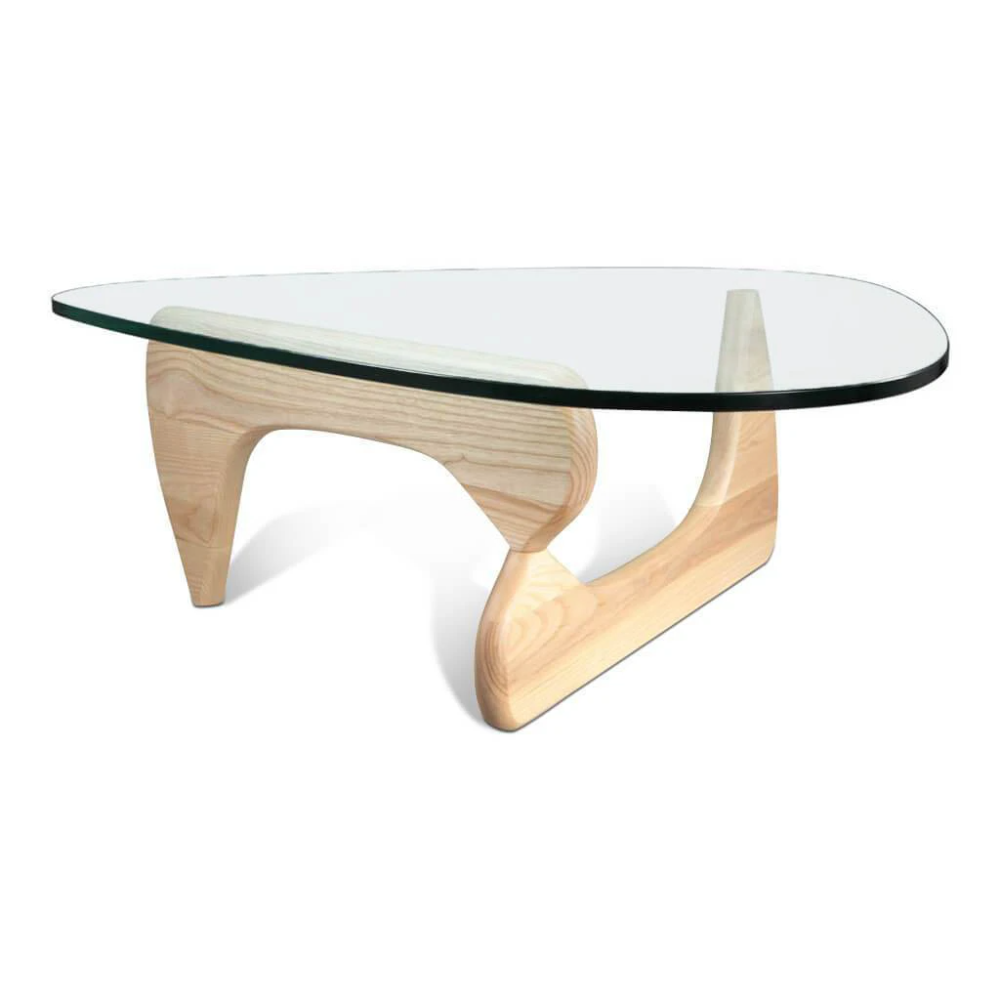 Em Coffee Table In 2021 Coffee Table Noguchi Coffee Table Solid Coffee Table [ 1000 x 1000 Pixel ]