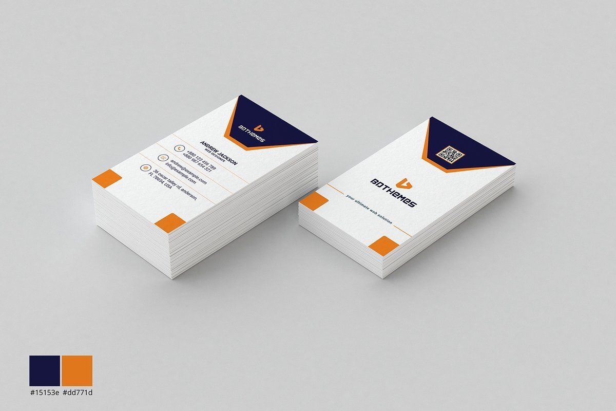 Business Card Template 10 In 2020 Business Card Template Beautiful Business Card Card Template