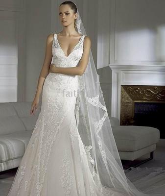 Abiti da sposa napoli 1000 euro