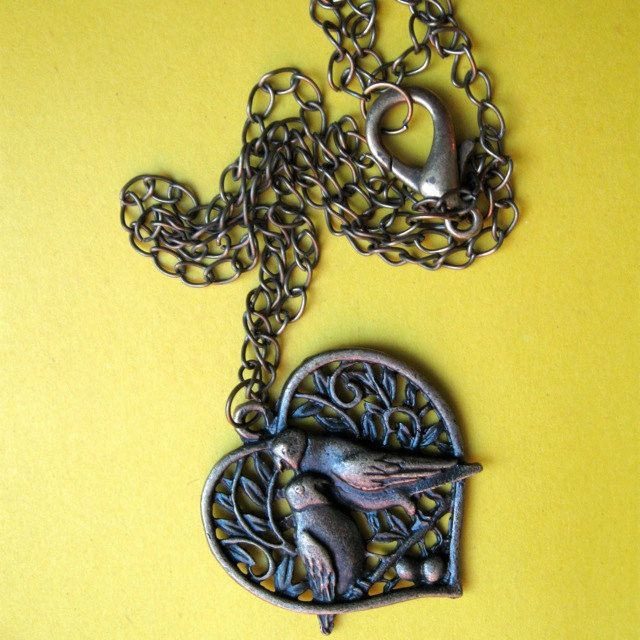 My wonderful 81 year old jewelry designer friend has just designed this necklace, WAITING FOR BABY. $17.50.  So sweet.