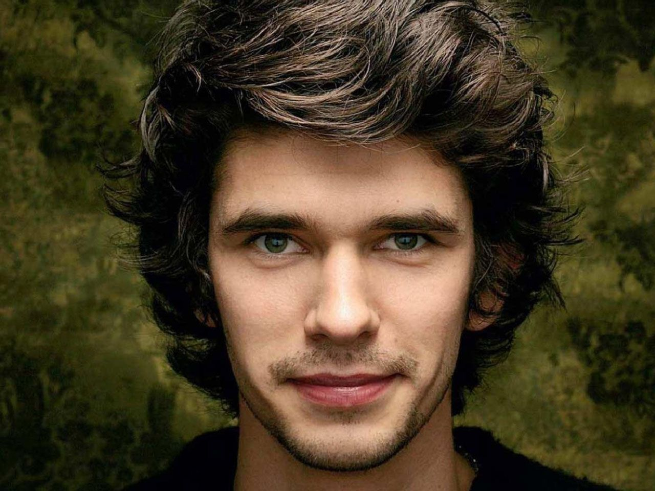 Ben Whishaw earned a  million dollar salary - leaving the net worth at 2 million in 2018
