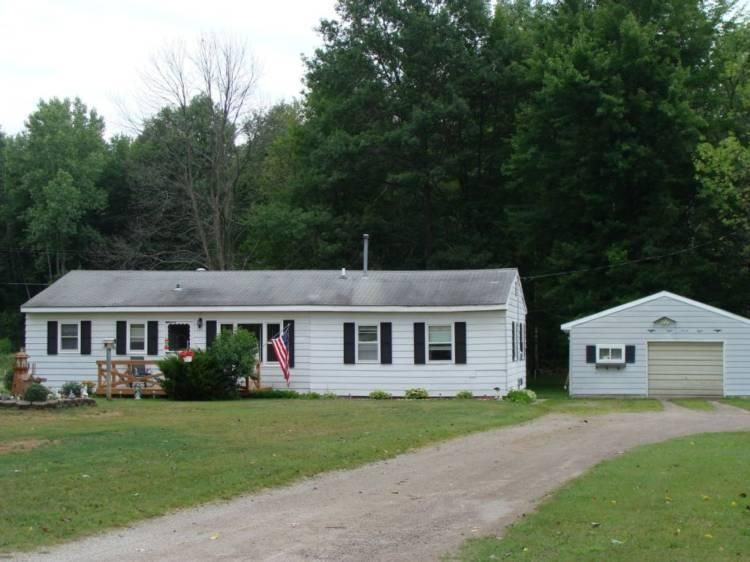 898 West Isabella Road Midland Mi For Sale Trulia Com Midland Home And Family House Search
