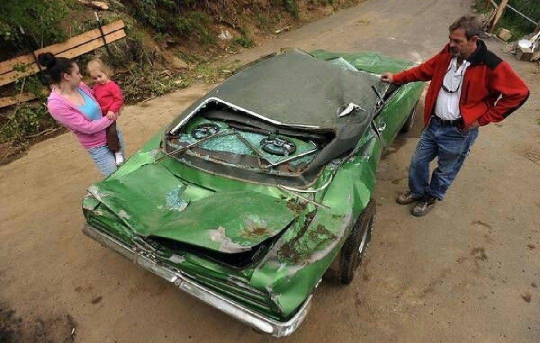 Pin by Carlos Berrios Rivera on Crash Cars Car crash