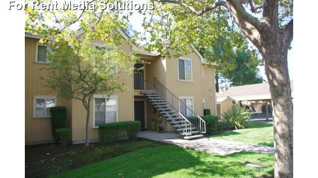 Exceptionnel Huntwood Commons Apartments For Rent In Hayward, California   Apartment  Rental And Community Details