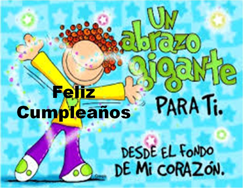 Tarjetas de cumpleaños para whatsapp 2 png (837 u00d7649) POSTALES FELIZ CUMPLEA u00d1OS Pinterest