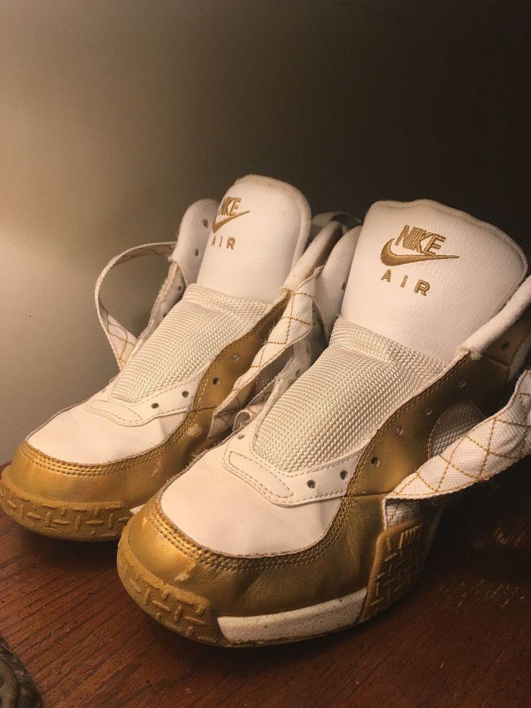c2bdd6a0ddf nike air raid  fashion  clothing  shoes  accessories  mensshoes   athleticshoes (