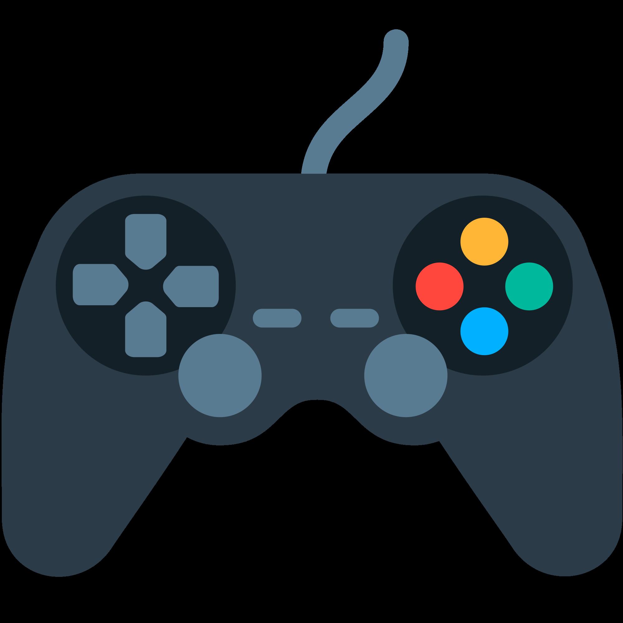 All Xbox Game Video Accessory Emoji Controle De Ps4 Controle Video Game Controle De Videogame