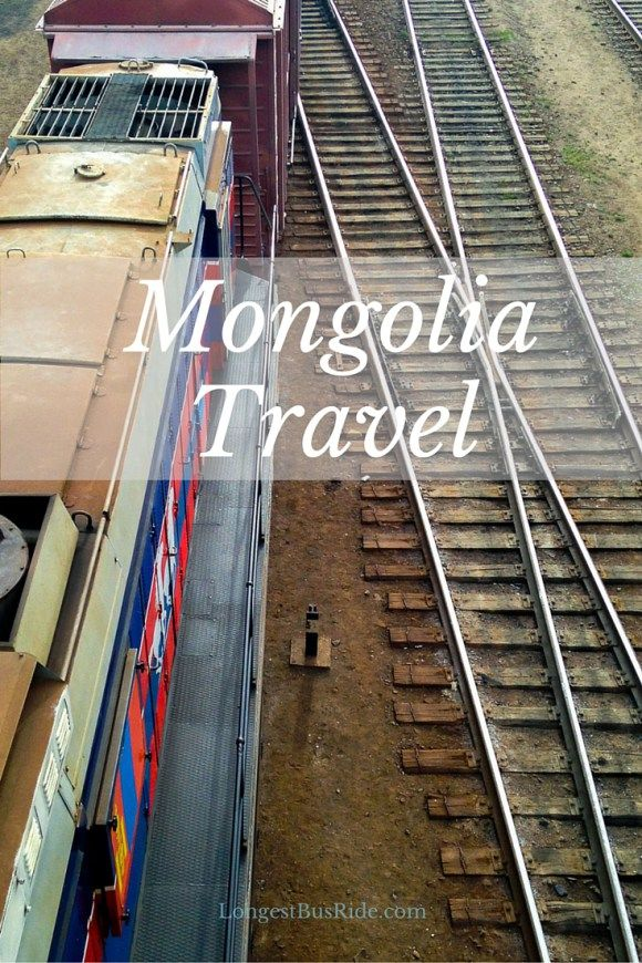 Introduction to Mongolia Travel. Tips and tricks.