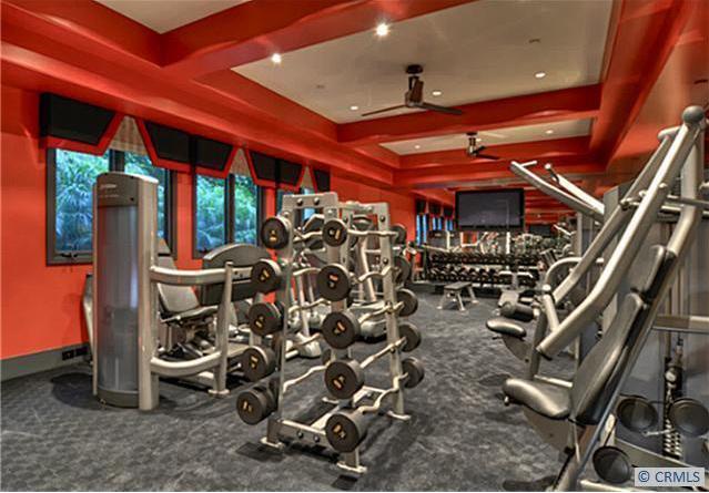 31a1457f59c13cfed5b83779cc7fc324 - Crunch Fitness Palm Beach Gardens Fl
