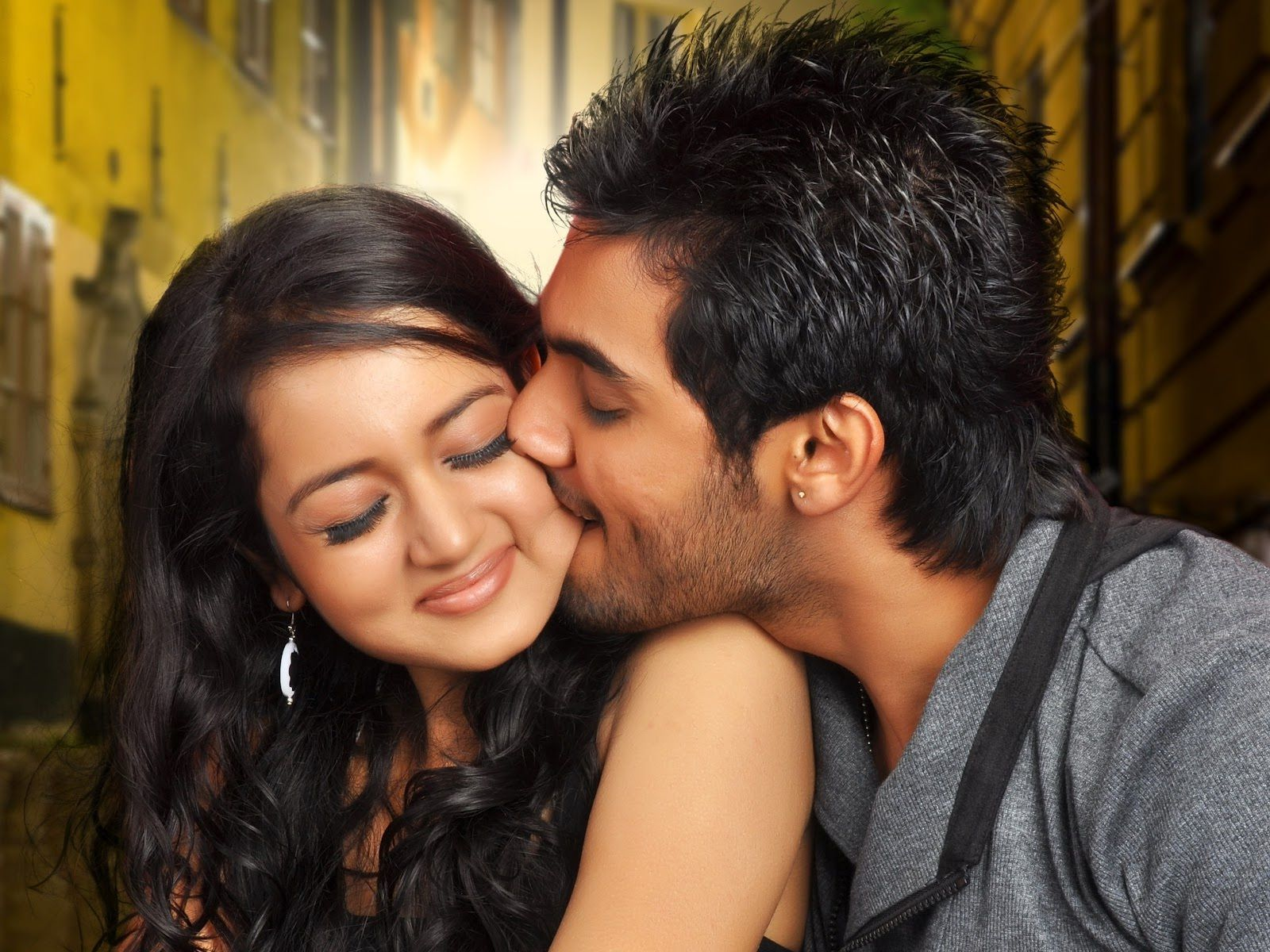 now you can control your husband with vashikaran specialist services