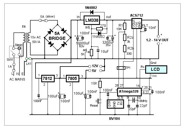 electronics and electrical engineering design eeweb community