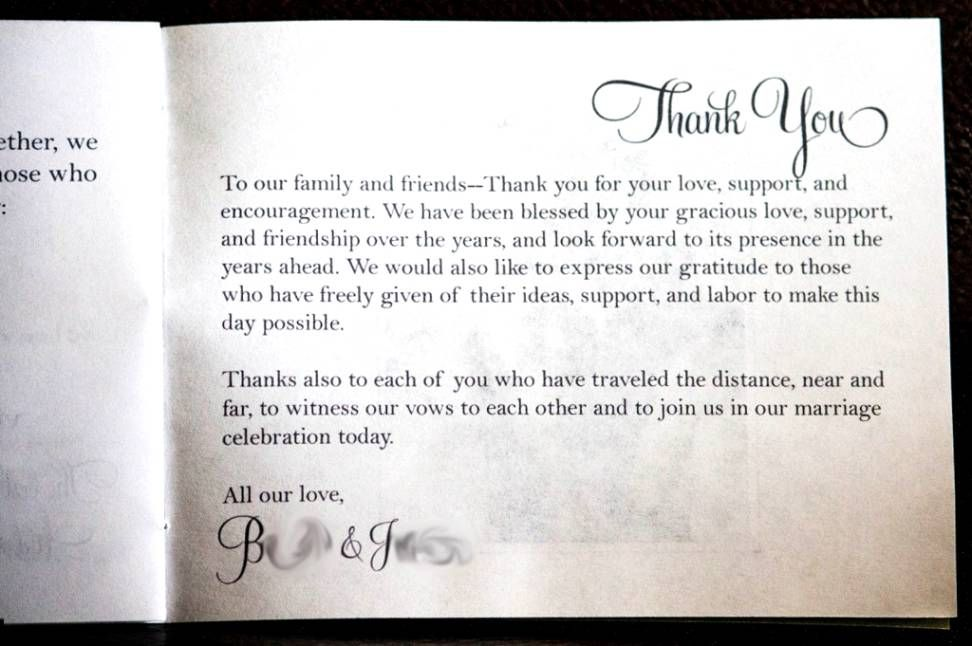 wedding thank you cards google search weddjng pinterest