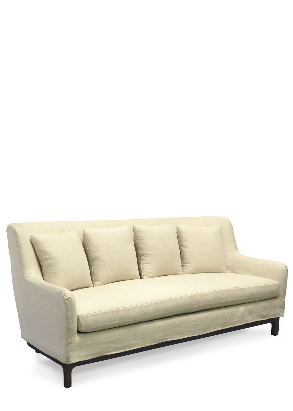 Sofa Settee Couch Sofas Sofa Couch Bed Cushions On Sofa