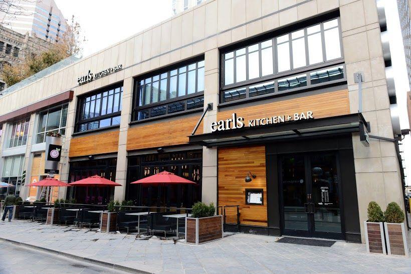 Redirecting Restaurant Exterior Restaurant Architecture
