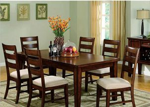Beautiful How To Find The Right Dining Room Table