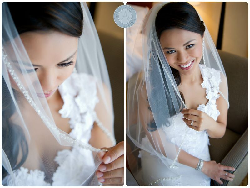 filipino wedding tampa sacred